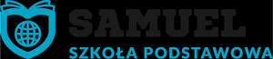 Logo podstawówka Samuel