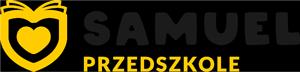 Logo przedszkole Samuel
