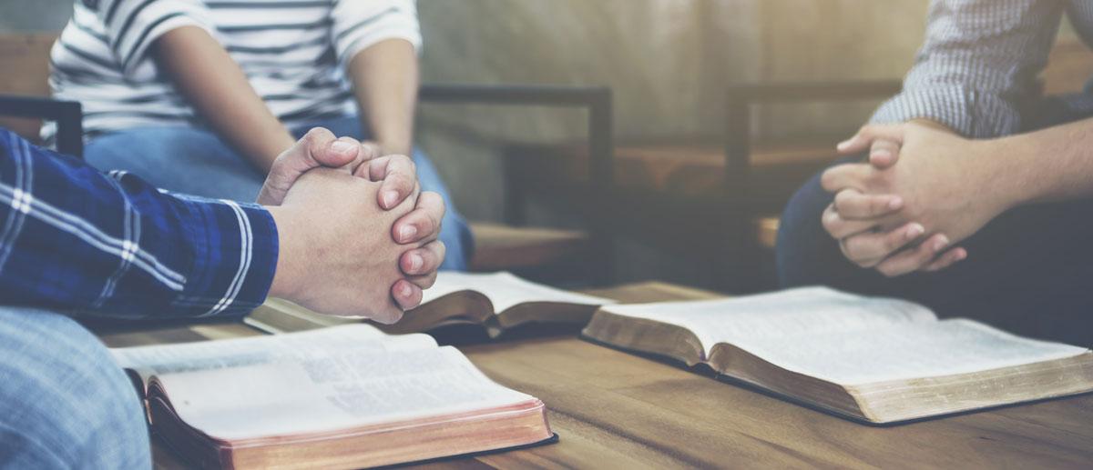 Chrześcijańskie wartości